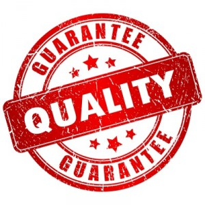 quality-seal-signature-roofing