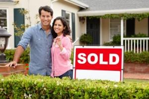 real-estate-sold