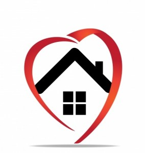 show your roof some love