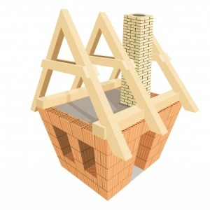 roof-structure-15391776_s