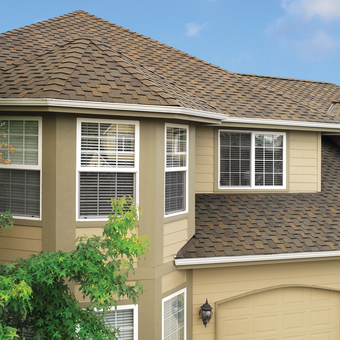 Roofing Shingles And Asphalt Shingles Signature Roofing